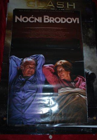stina_filmski-plakat-nocni-brodovi-skrac